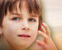 Prepare for your child's ear tube surgery